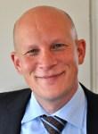 Jens Olinger – Rechtsanwalt